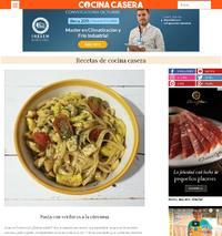http://www.cocina-casera.com