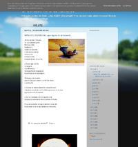 http://elcoraznllenodenombres.blogspot.com.es/