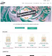 http://superceliaca.com