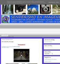 https://senderismoenimagenes.blogspot.com