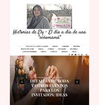 http://historiasdeely.es/