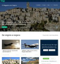 http://www.liligo.es/magazine-viajes/