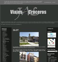 http://www.viajesycruceros.blogspot.com.es/