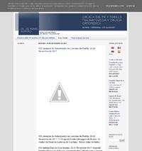 http://cirugiadelpie.blogspot.com.es/