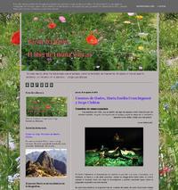 http://razondelgusto.blogspot.com