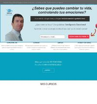 http://www.elexitoenvida.com