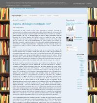 http://paideia-amauta.blogspot.com.es
