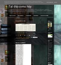 http://santos-taldiacomohoy.blogspot.com.es/