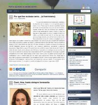 http://www.elisadocio.com