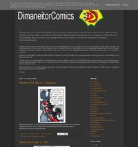 http://dimaneitorcomics.blogspot.com.es/