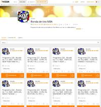 http://www.ivoox.com/podcast-ronda-tiro_sq_f1117827_1.html