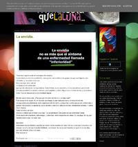 http://masolaquelaluna.blogspot.com.es/