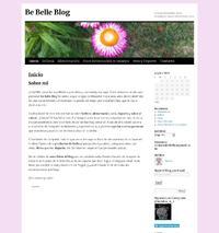http://bebelleblog.wordpress.com