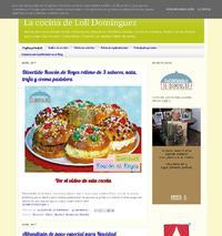 https://lacocinadelolidominguez.blogspot.com.es/