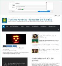 http://www.asturiasinfo.com
