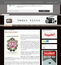 http://hemosvisto.blogspot.com
