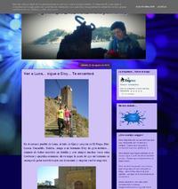 http://raticos-inolvidables.blogspot.com