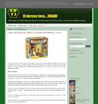 http://elviernestocajugar.blogspot.com