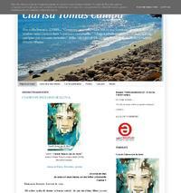 http://clarisatomascampa.blogspot.com.es/