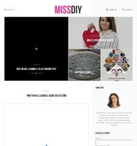 http://www.missdiy.es/