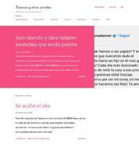 http://famososyotrossecretos.blogspot.com