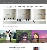 http://www.soncomosomos.com