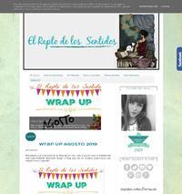 http://neftis2o.blogspot.com.es/