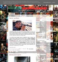 http://neovallense.blogspot.com