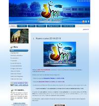 http://www.ceipjuandemairena.blogspot.com