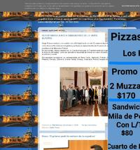 http://www.tigreahora.blogspot.com
