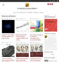 http://francis.naukas.com/