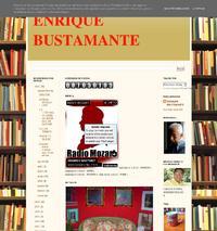 http://enriquebustamante.blogspot.com/