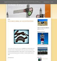 http://www.viajeyfotos.blogspot.com