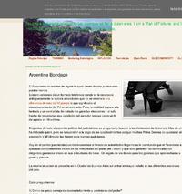 http://sobresaboresysinabores.blogspot.com.ar/2015/11/argentina-bondage.html