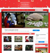 http://www.ideasnavidad.com/