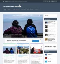 http://www.losmundosdehachero.com