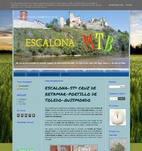 http://escalonamtb.blogspot.com.es/