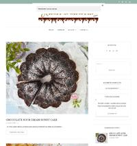 http://www.aromadechocolate.com