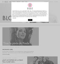 http://mamimehagomayor.blogs.elle.es/