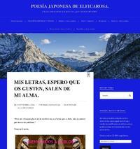 https://elficarosa.wordpress.com