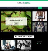 http://blog.farmaciasexual.es/