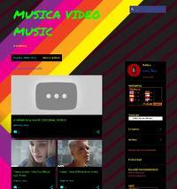 https://musicavideomusic.blogspot.com