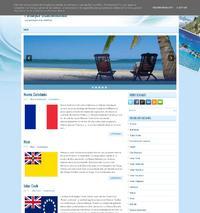 http://www.paisajesdesconocidos.blogspot.com/