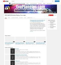 http://exoplanetas.com
