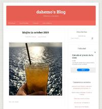 http://dahemo.net