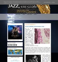 http://jazzeseruido.blogspot.com.es/
