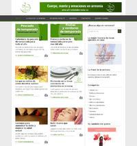 http://www.alimentatubienestar.es