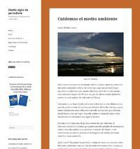 http://javiermedinaloera.com/mediosiglodeperiodista/
