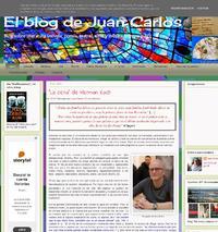 http://elblogdejcgc.blogspot.com.es/