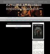 http://elvillanoarrinconado.blogspot.com.es/